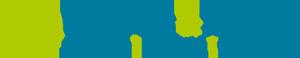Destress & Success Logo